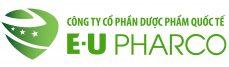 E-U Pharco