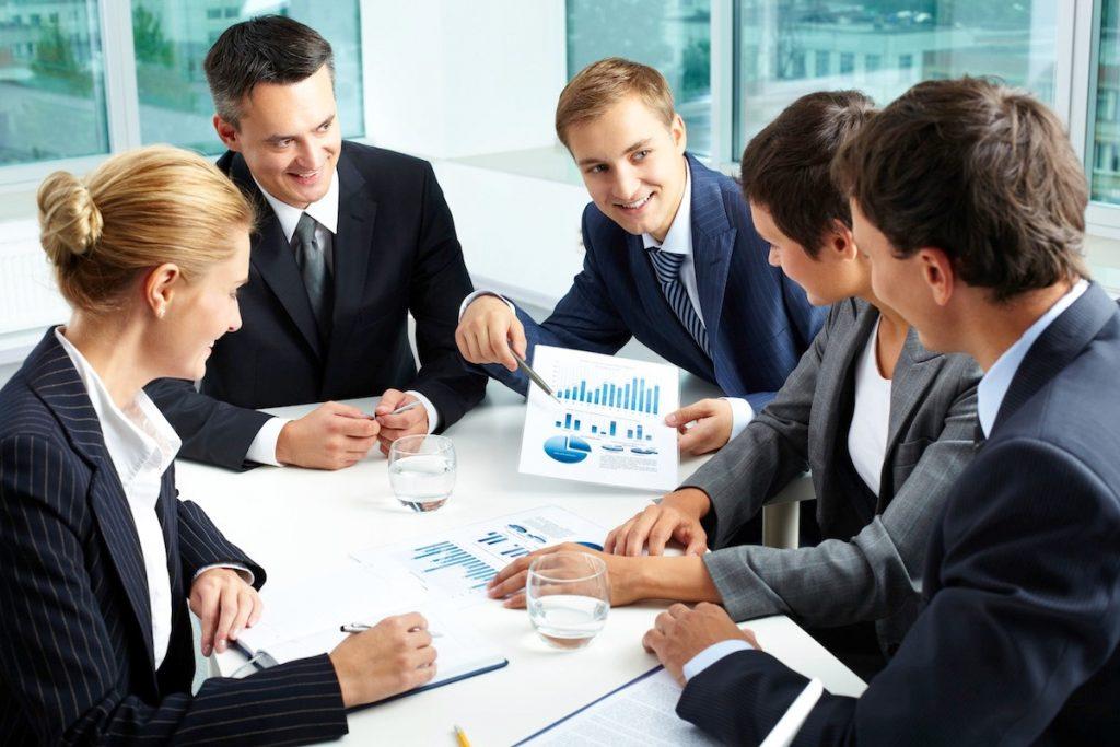 Hãy tham gia ngay cùng đội ngũ bán hàng của EU Pharco để cùng tạo ra những thành công mới